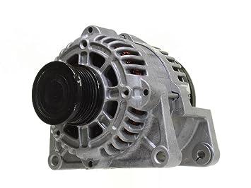 Alanko 11443780 Generador