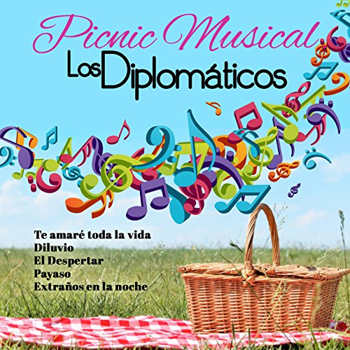 Stream or buy for $9.49 · Picnic Musical
