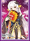 Fate Grand Order FGO Kiyohime Berserker Anime Card Game Character Sleeve MT320