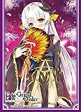Fate Grand Order FGO Kiyohime Berserker Anime Card Game Character Sleeve MT320