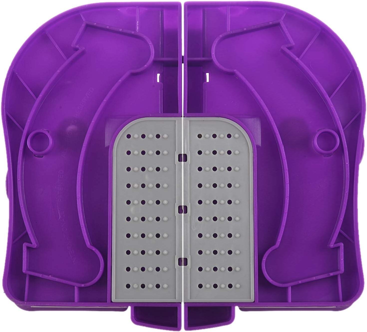 TTBD Stepper Home Mute Weight Loss Machine in Situ Climbing Foot Machine Multi-Functional Fitness Equipment Stovepipe Machine