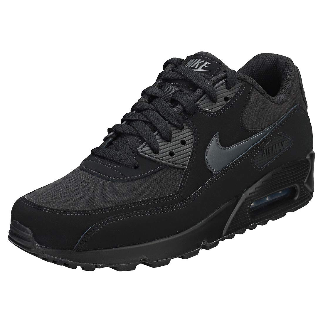 Nike Air Max 90 Essential, Scarpe da Ginnastica Uomo | Negozio  | Gentiluomo/Signora Scarpa