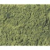 KATO コース・ターフ 明緑色 T63 24-324 ジオラマ用品