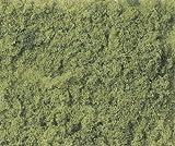 KATO(カトー) KATO(カトー)・WOODLAND SCENICS(ウッドランド・シーニックス) コースターフ 明緑色
