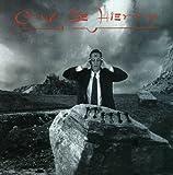 Cruz De Hierro by CRUZ DE HIERRO (2001-01-01)