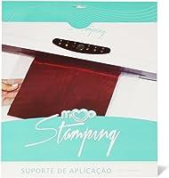 Base de aplicacao de Foil Mimo Stamping - 03 unidades