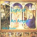 Light of an Angel Volume ~Three : Autumn Angels and Saint Michael