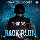 img - for Rack & Ruin: THIRDS, Book 3 book / textbook / text book
