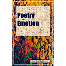 Poetry and Emotion