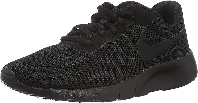 Nike Tanjun (GS), Scarpe da Corsa Bambino