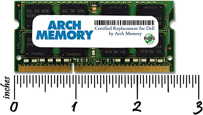 Home & Garden Memory futurepost.co.nz Arch Memory Replacement for ...