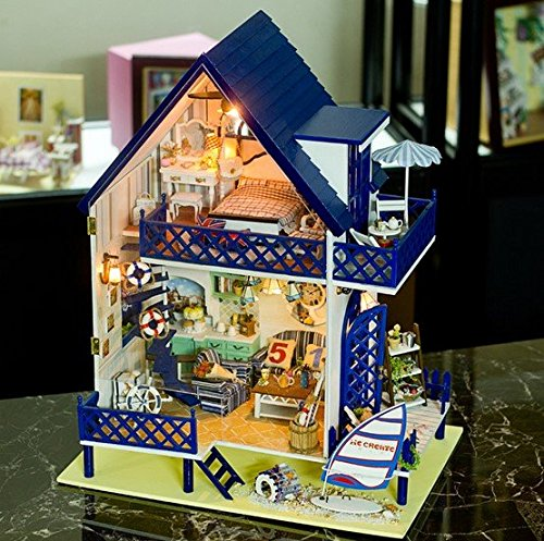 Ploy-miniature-handmade-wooden-dollhouses-diy-kit-Doll-Cottage-with-Furniture-dust-proof-glasses-music-decorations-creative-assembling-toys-birthday-christmas-gift-for-children-girlfriend