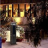 Lasko 4890 Elegant Outdoor Tower Fan