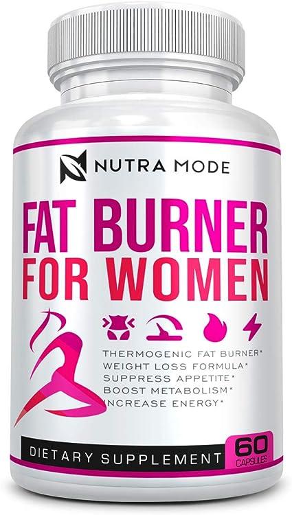SUPLIMENTE NUTRITIVE - Slabire si Body control - Fat Burner-e (Lipotropice)