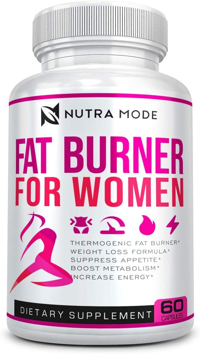 Slender Anti-Cellulite Fat Burner 450 gramos