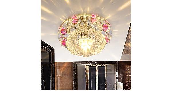 lilamins luz de días LED lámpara linterna lámparas lámpara ...