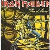 long live rock 'n' roll LP