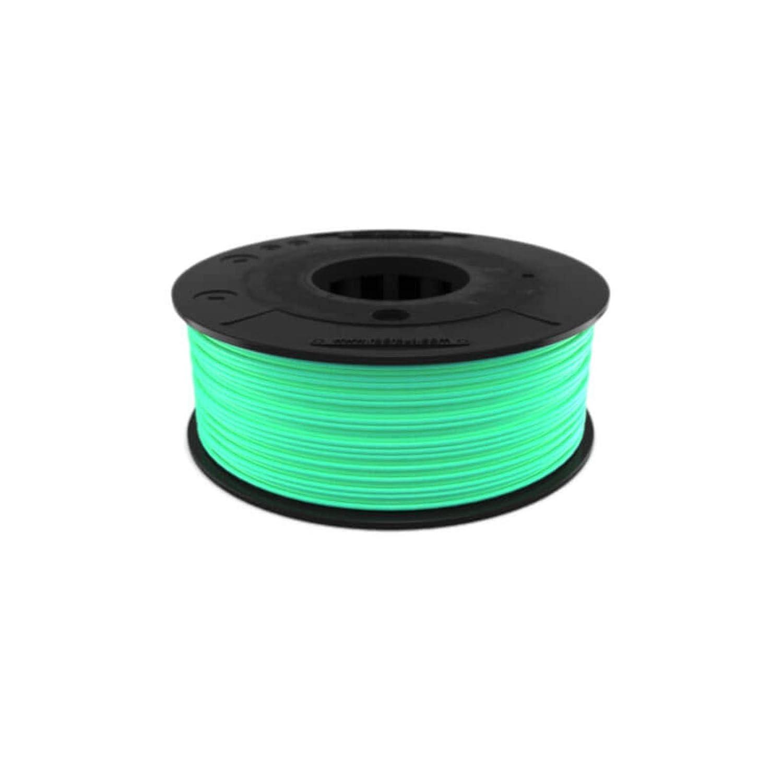 Recreus Filamento Elástico para Impresora 3D: Amazon.es: Industria ...