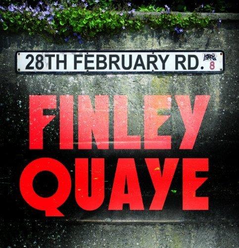 Finley Quaye - 28th February Road - Zortam Music