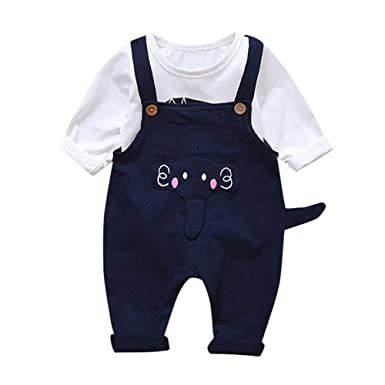 d50015945bb2 Zerototens Newborn Clothing Set