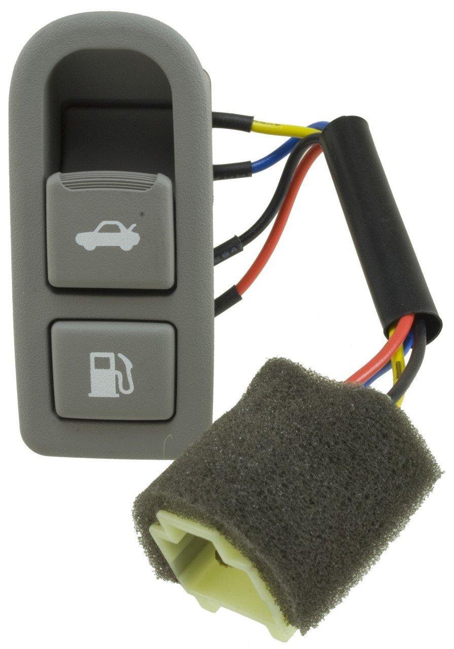 Airtex 1S9341 Trunk Or Hatch Switch