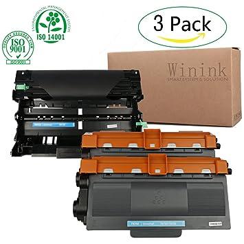 Brother MFC-8910DW Universal Printer Windows 7 64-BIT