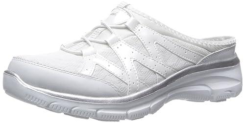66429110 Skechers Women's Easy Going - Repute Shoes: Amazon.ca: Shoes & Handbags