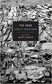 The road essays