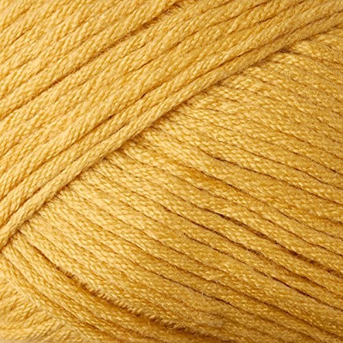 Berroco Comfort Yarn 9764 Lidfors