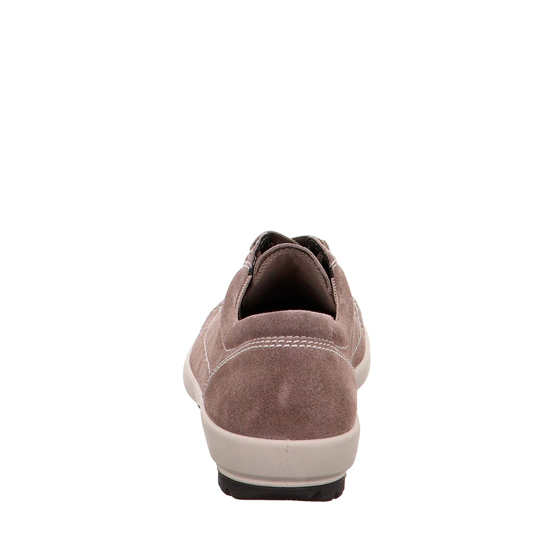 Mr.   Ms. Legero Tanaro, scarpe da ginnastica ginnastica ginnastica Donna Resistente all'usura Vinci l'elogio dei clienti Conosciuto per la sua eccellente qualità | Nuova voce  93868e