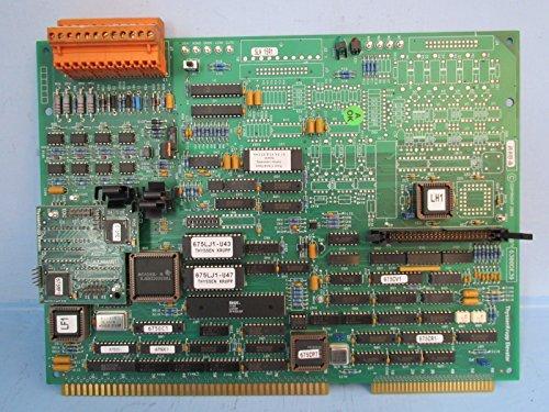 thyssenkrupp-dover-dsp-6300de39-pcb-630cl33-plc-elevator-control-thyssen