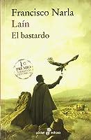 Laín: El Bastardo (Pocket