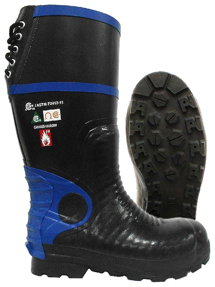 Viking Footwear Ultimate Firewall FR 16 Inch Boot VW88T