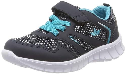 Nike Sneaker Mädchen Gr 26 türkispink Sportschuhe Schuhe