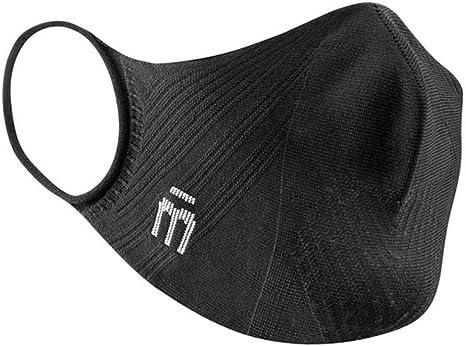 Mascherina da palestra mico sport - dispositivo di protezione