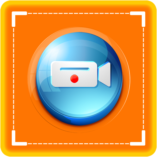 Screen Recorder HD