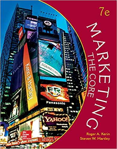 Amazon marketing the core irwin marketing ebook roger kerin marketing the core irwin marketing 7th edition kindle edition fandeluxe Image collections