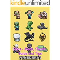 Minecraft Skins - Best Minecraft Mods, Cheats, Guide and Tips