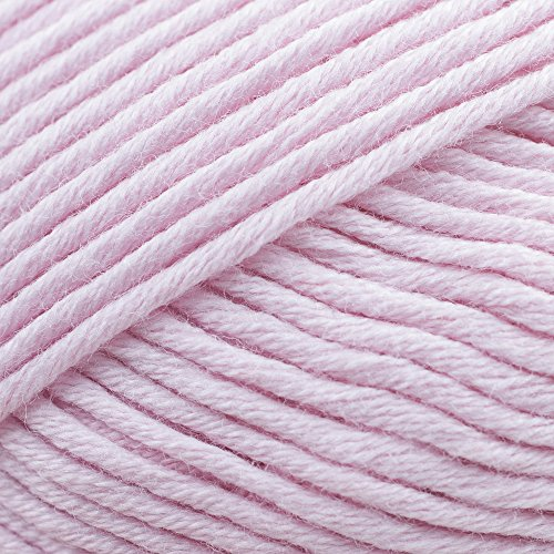 King Cole Bamboo Cotton DK - Pink (516)