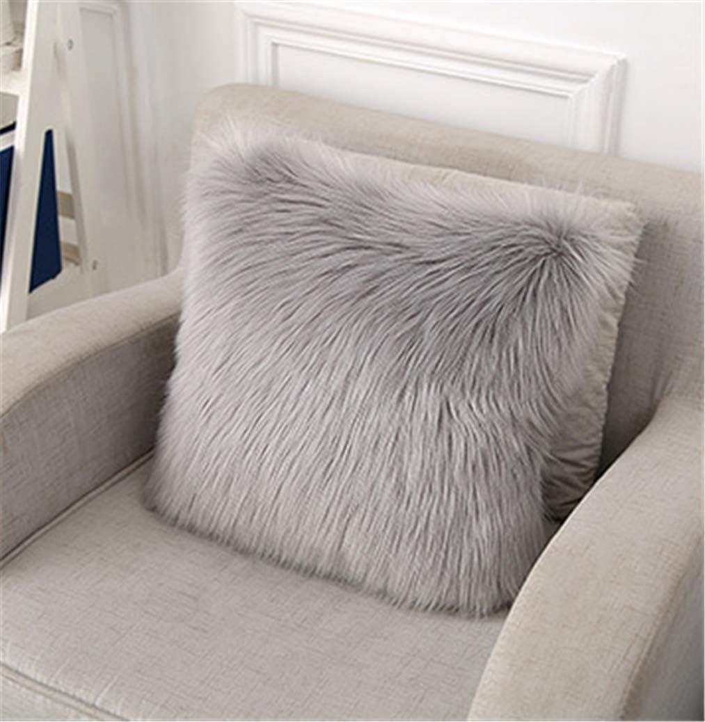 KS-Furniture WL5.930 Cassettiera da Ufficio con Ruote Colore: Bianco con 4 cassetti 40 x 60 x 40 cm