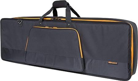 Bolsa profesional de Roland para teclados de 49 notas: Amazon ...