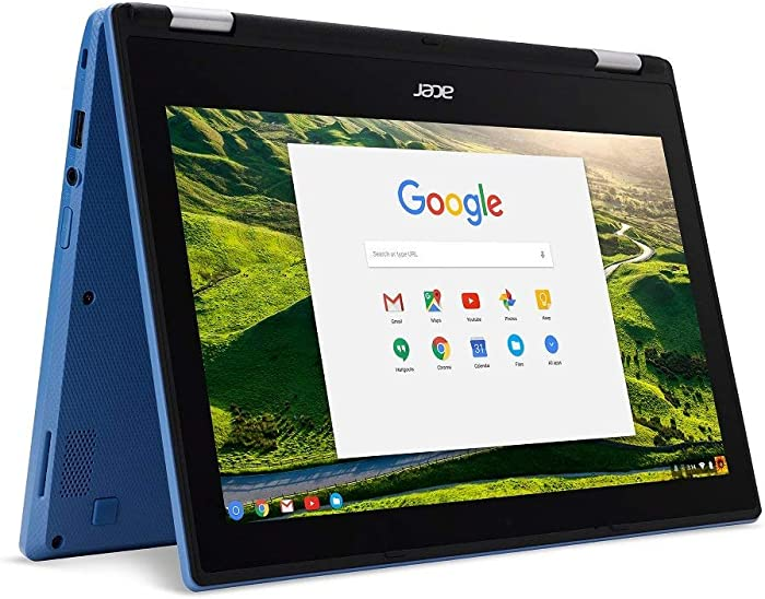 Top 10 Acer R11 4Gb Chromebooks