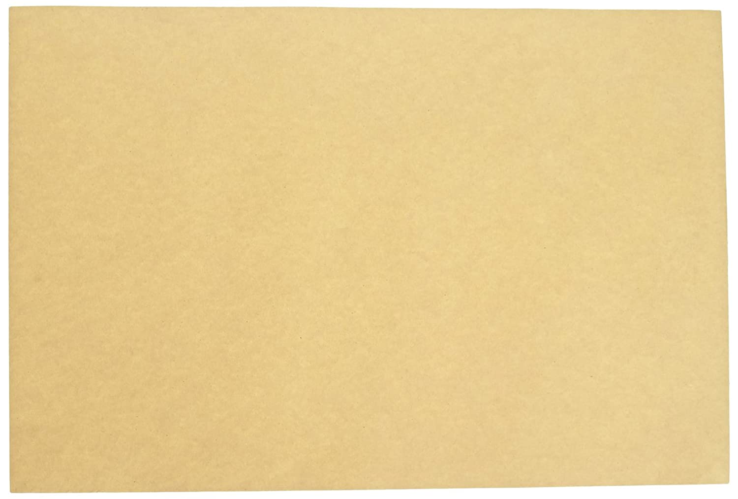 Sax Drawing Paper 40 lb - 9 x 12 inches - Pack of 500 Sheets - Manila 085529