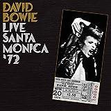 Live Santa Monica 72 by Parlophone (Wea) (2009-03-10)