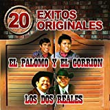 Music - 20 Exitos Originales