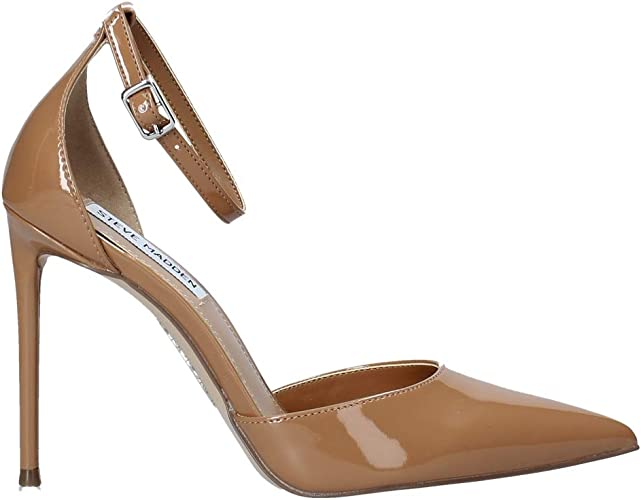Steve Madden Volt-Carne Sandal Size: 7