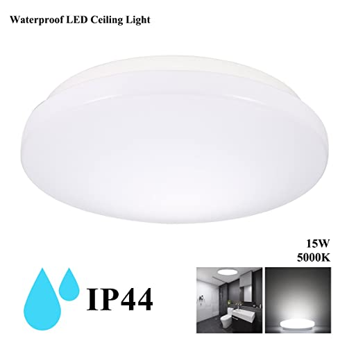 Ceiling Lights For High Ceiling: Amazon.co.uk