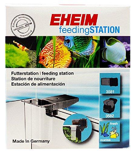 EHEIM Aquarium Feeding Station by Eheim