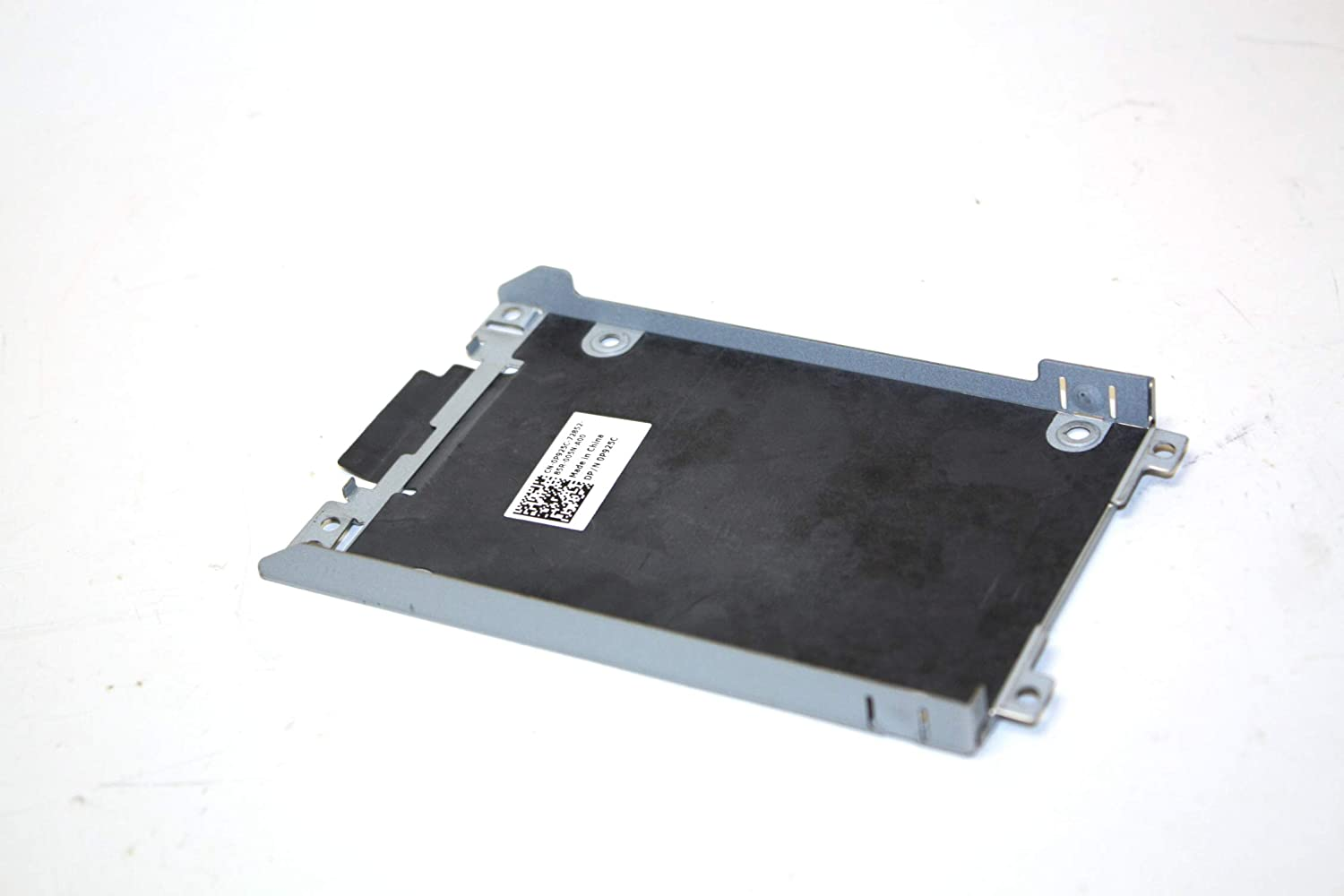 Dell Laptop P925C Hard Drive Caddy Studio 1535 1536 1537