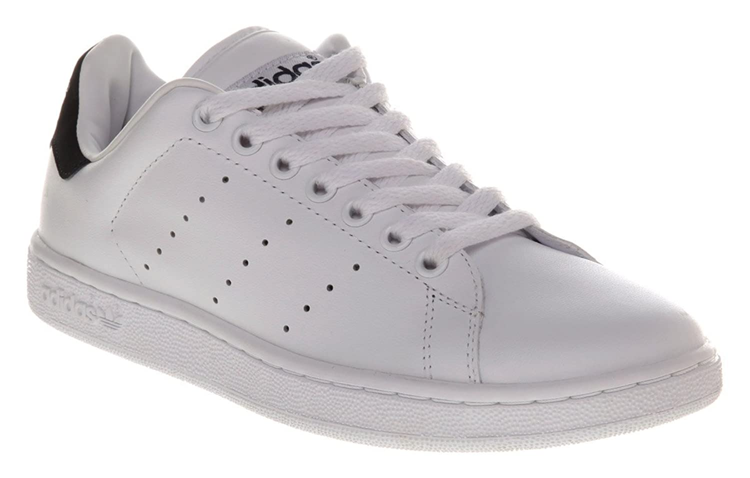 adidas stan smith avis sur la taille soldes adidas stan smith avis sur la taille chaussures. Black Bedroom Furniture Sets. Home Design Ideas